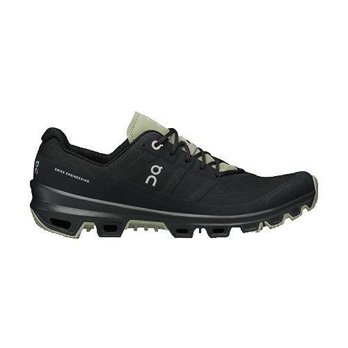 Chaussures Running Homme On Cloudventure - montisport.fr