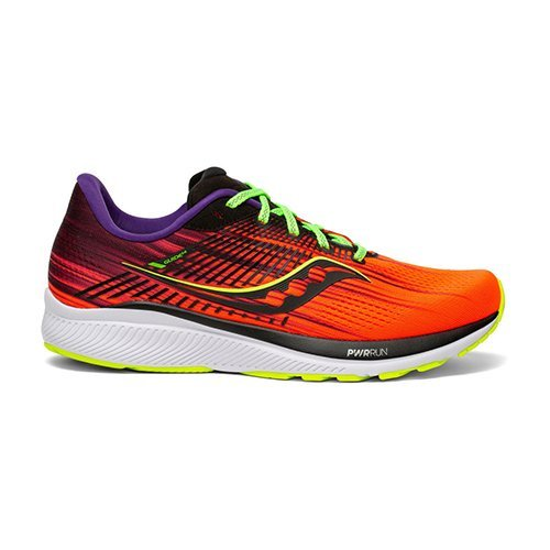 Chaussures Running Homme Saucony Guide 14 - montisport.fr