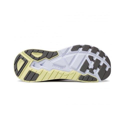 Chaussures Running Homme Hoka Arahi 3 - montisport.fr