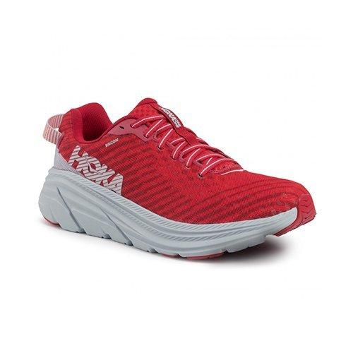 Chaussures Running Homme Hoka Rincon - montisport.fr
