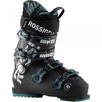 Chaussures Ski Homme Rossignol Track 130 - montisport.fr