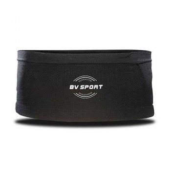 Ceinture Running / Trail BV Sport Belt Light - montisport.fr