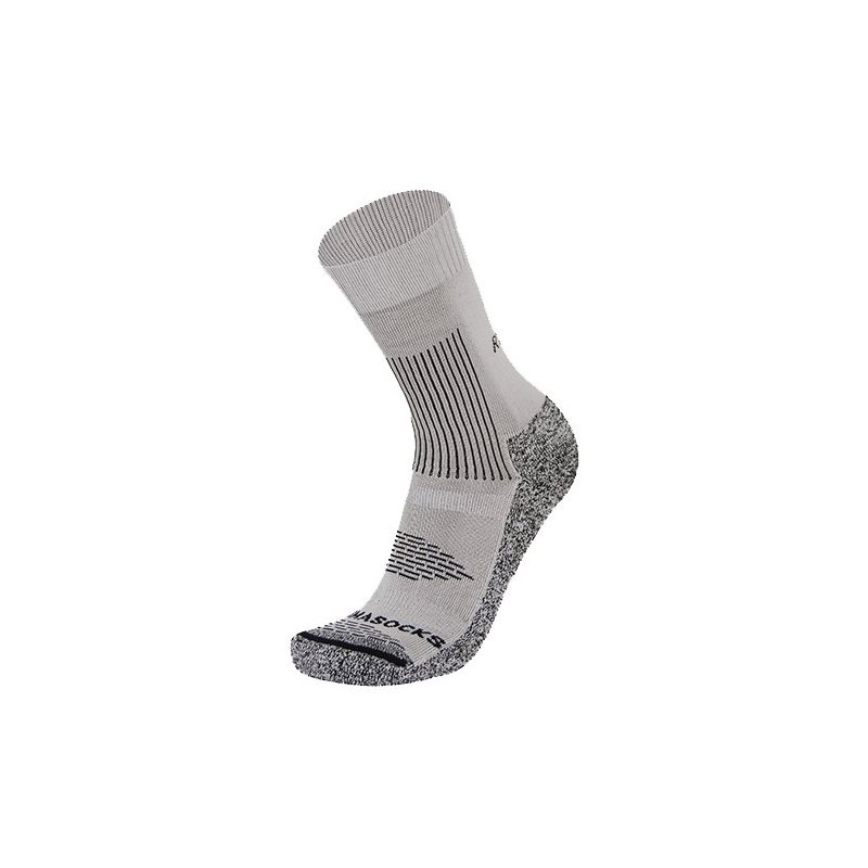 Chaussettes Randonnée Rywan Bi Socks Origin - montisport.fr