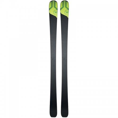 Ski Test Homme Rossignol Experience 84 AI / SPX 12 K GW