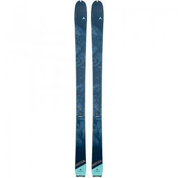 Ski Randonnée Femme Dynastar Vertical - montisport.fr