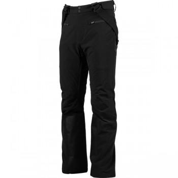 Pantalon de ski Fusalp Homme STRATTON - montisport.fr