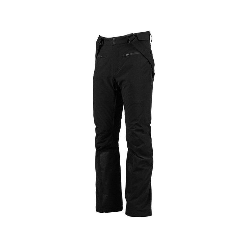 Pantalon de ski Fusalp Homme STRATTON - montisport.fr cb7c776d5f6