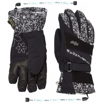 Gants Level Bliss Venus Femme - Montisport.fr