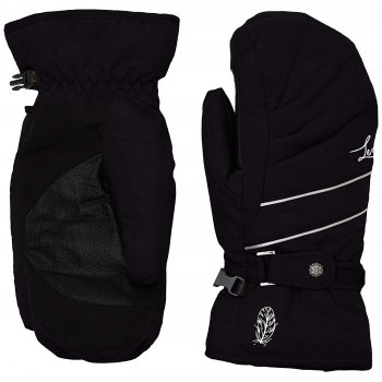 Gants Level Ultralite Ski Femme - Montisport.fr