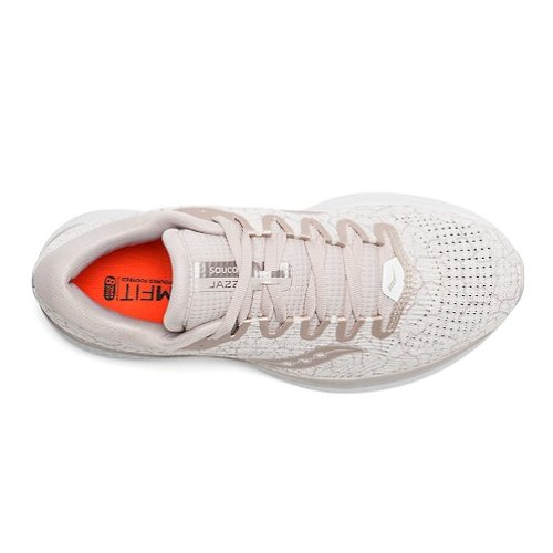Chaussures SAUCONY JAZZ 21 femme - www.montisport.fr