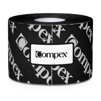 Tape individuel Compex 1 Roll-www.montisport.fr