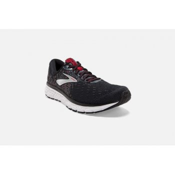 Chaussures Brooks Glycerin 17 Homme - www.montisport.fr