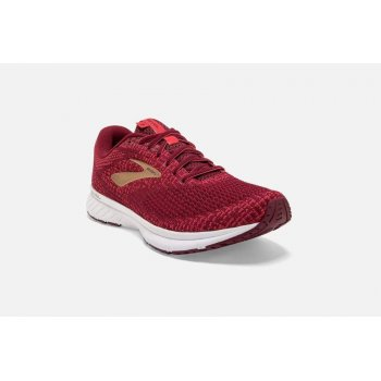 Chaussures Brooks Lady Revel - Femme - montisport.fr