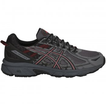 Chaussures de Running Asics Gel Venture 6 - montisport.fr