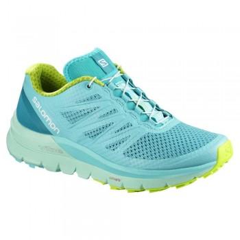 Chaussures de running Salomon Sense Pro Max