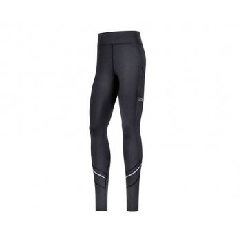 Collant Gore R3 Tight - Femme - montisport.fr