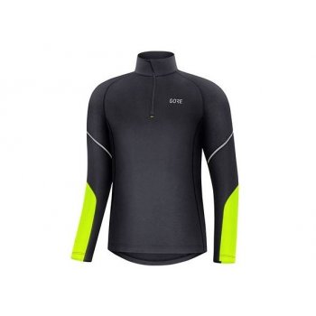 Maillot Gore ML - Homme - montisport.fr