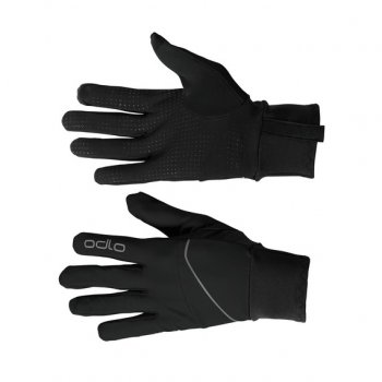 Gants Homme ODLO INTENSITY SAFETY LIGHT montisport.fr