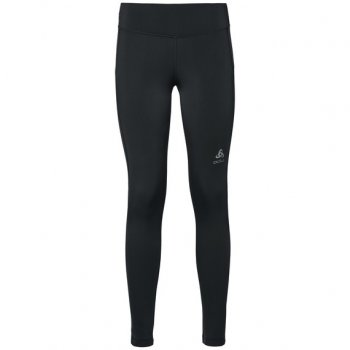 face avant collant femme odlo element warm montisport.fr