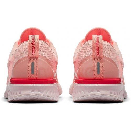 Chaussures de running Nike Odyssey React Femme