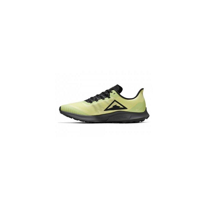 Nike Air Zoom Pegasus 36 Trail - montisport.fr