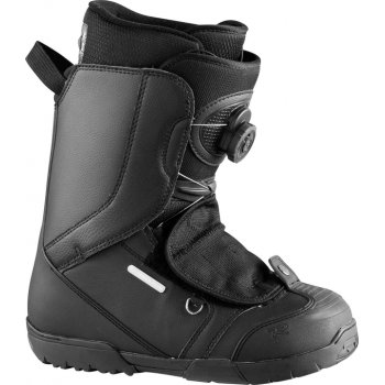 BOOTS SNOWBOARD EXCITE BOA H2 RSP HOMME - montisport.fr