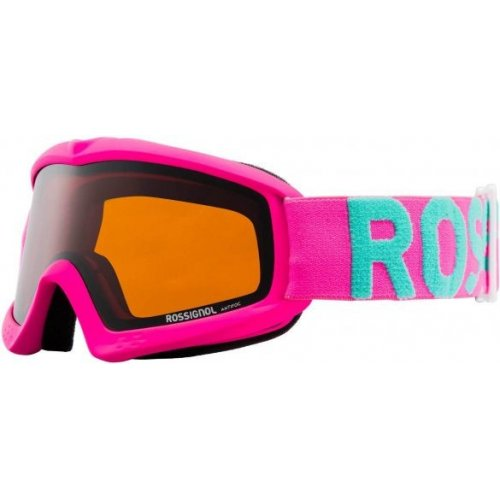 MASQUE JUNIOR RAFFISH SPARKY PINK - montisport.fr