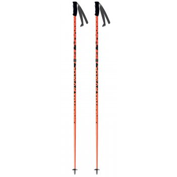BÂTONS DE SKI JUNIOR BLACKCROWS DUOS JUNIUS - montisport.fr