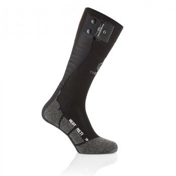 Chaussettes chauffantes Sidas Sock multi S-700B - montisport.fr