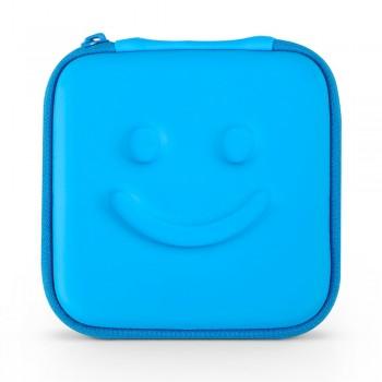 Master Pack Bluetens - montisport.fr