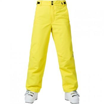 Pantalon Enfant Boy Ski Pant - www.montisport.fr