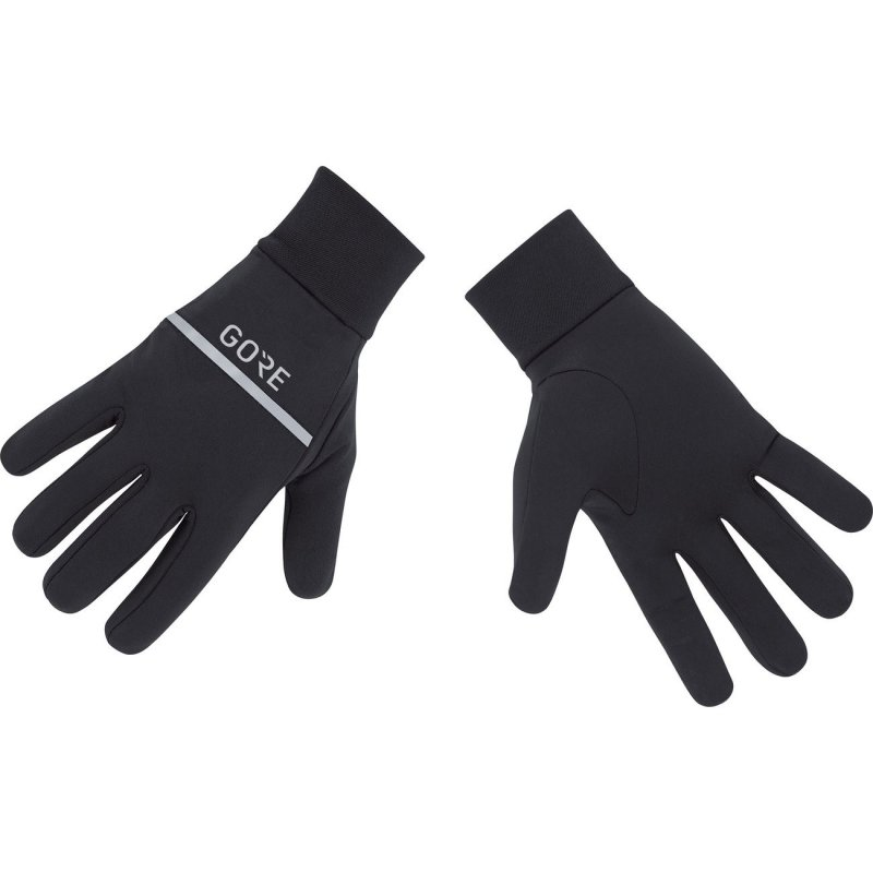 Gants Gore Tex Run - montisport.fr