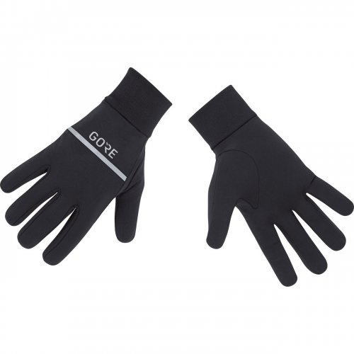 Gants Gore Tex Run