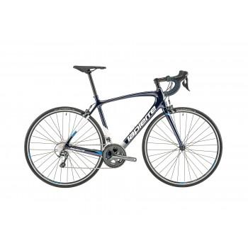 Vélo de route Lapierre Sensium 300 CP 2019- montisport.fr