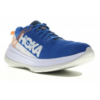 Hoka One One Carbon X Homme - montisport.fr