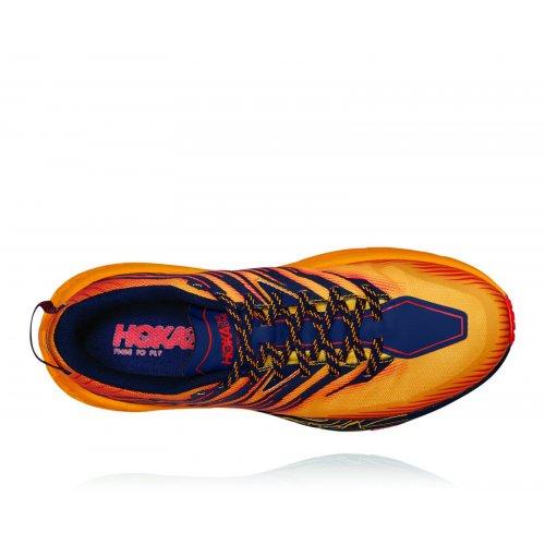 Chaussures Homme Hoka Speedgoat 4 - Montisport.fr
