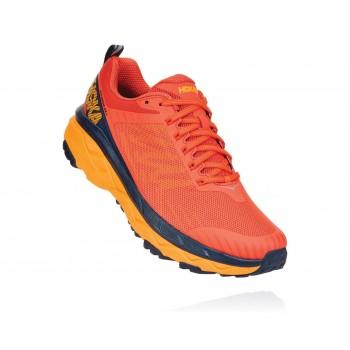 Chaussures Homme Hoka Challenger Atr 5 MRBI - Montisport.fr