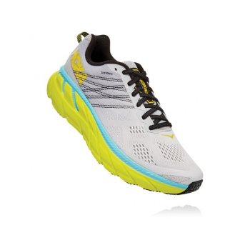 Chaussures Homme Hoka Clifton 6 - Montisport.fr