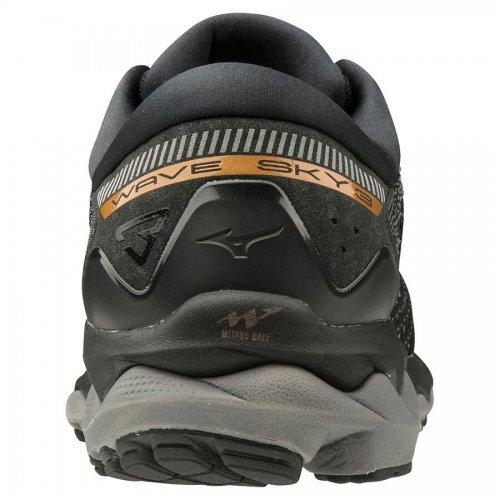 Chaussures Homme Mizuno Sky 3 - Montisport.fr