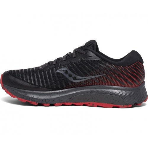 Chaussures Homme Saucony Guide 13 Tr - montisport.fr