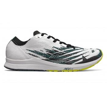 Chaussures Homme New Balance 1500 D - Montisport.fr