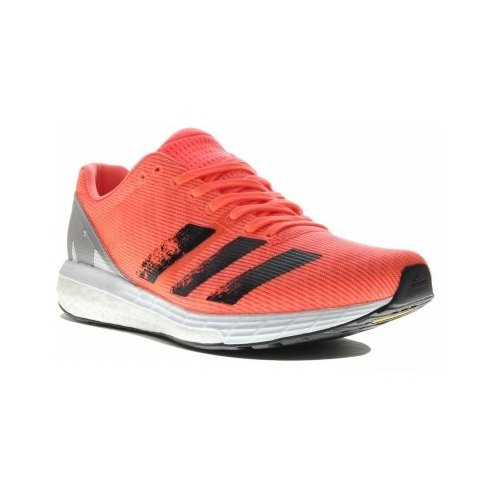 adidas chaussures training homme