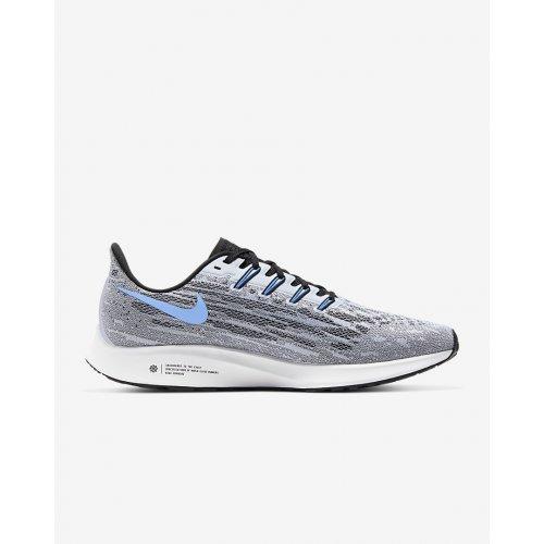 búnker insertar Comprometido  Chaussures Homme Nike Air Zoom Pegasus 36 - 120 € chez Montisport.fr