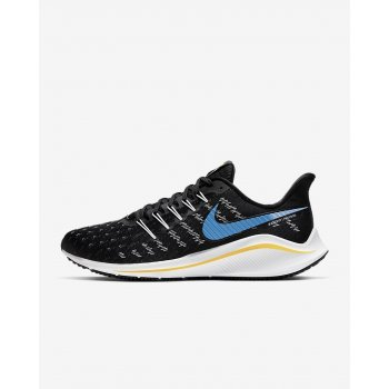 Chaussures Homme Nike Air Zoom Vomero 14 - Montisport.fr