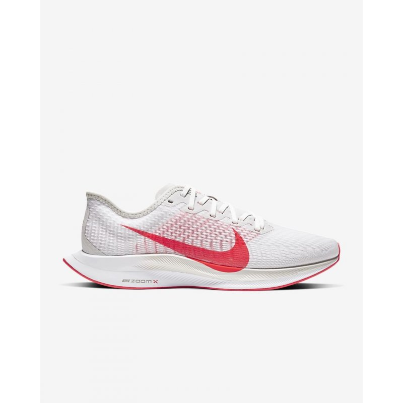 Chaussures Homme Nike Zoom Pegasus Turbo 2