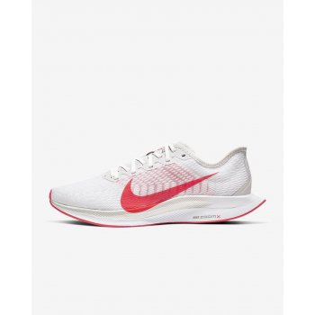 Chaussures Homme Nike Zoom Pegasus Turbo 2 - Montisport.fr