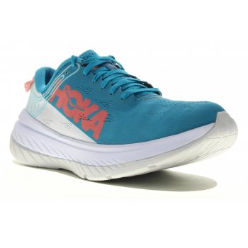 Chaussure Femme Hoka One One Carbon X - Montisport.fr