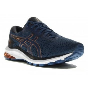 Chaussures Homme Asics GT 1000 9 - Montisport.fr