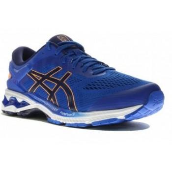 Chaussures Homme Asics Gel Kayano 26 - Montisport.fr