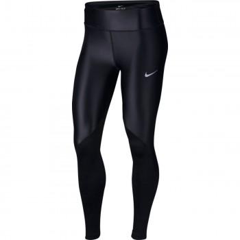 Legging Femme Nike Fast Tight - Montisport.fr